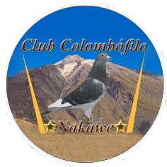 Club Colombófilo Nakawe