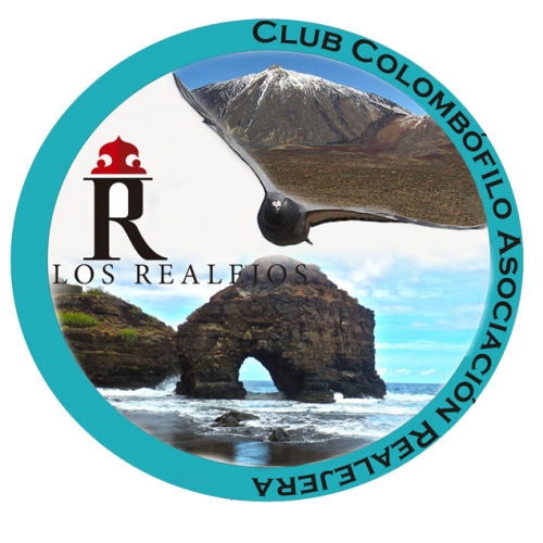 Club Colombófilo Realejera