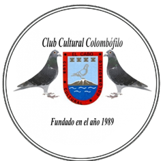 Club Colombófilo El Cabo
