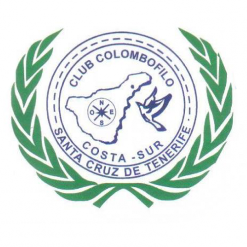 Club Colombofilo Costa Sur
