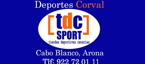 https://www.facebook.com/DeportesCorvalTDC/